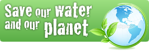 tankworx-save-our-water.au