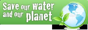 tankworx-save-our-water.au